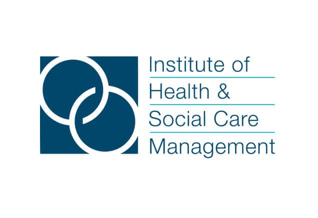 Institute of Health & Social Care Management (IHSCM)