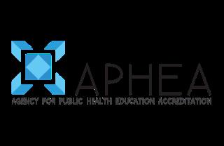 Agency for Public Health Education Accreditation (APHEA)