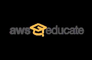 AWS Educate (Amazon)